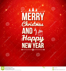 happy holidays and new year sayings best of happy holidays and