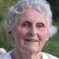 Priscilla Robinson Obituary - Worcester, Massachusetts | Legacy.com