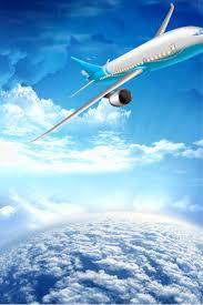 الطائرات والصادرة والسياحة والصحراء والجمل وحديقة الحيوان