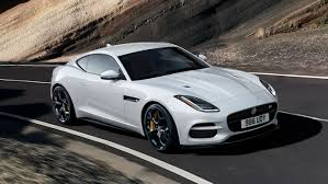jaguar f type image and video gallery