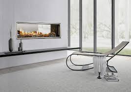 home fireplace corner