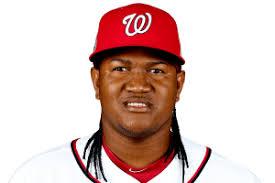 Enny Romero   Kansas City   Major League Baseball   Yahoo! Sports