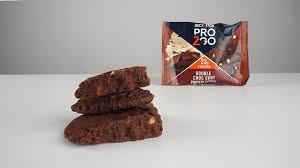 honest review sci mx nutrition pro2go
