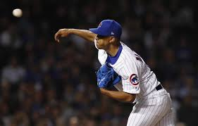 Cubs notes: Adbert Alzolay basks in glow of victorious big-league debut |  Northwest Herald