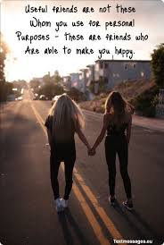 top nice friendship quotes and friendship messages