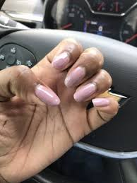 princess nails 32 reviews nail