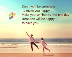 daily wishes quotes pics