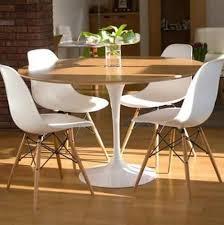 Cadeira Charles Eames Wood Eiffel - Frete Gratis - R$ 297,00 em ...