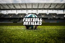 football news or match by Imbilalali
