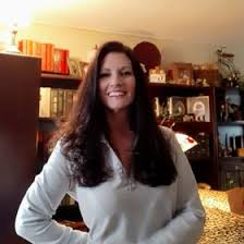 Lynette Smith (hrhlynette) on Pinterest