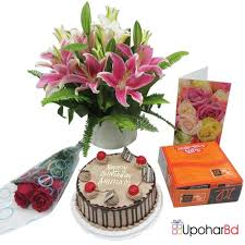 diabetic gifts for mother s day