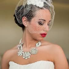 pin up style wedding makeup saubhaya