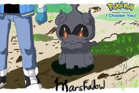 pokemonmovie hashtag on Twitter
