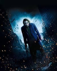 11 Best Joker Images Joker Joker Wallpapers Joker Pics