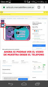 Video Invitacion Cumpleanos Scooby Doo 275 00 En Mercado Libre