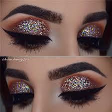 makeup ideas archives women fashion