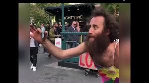 صور مضحكة عن الرجل نكت مسخره على الرجال حركات