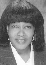 Ida Johnson Obituary - Starke, FL | Florida Times-Union