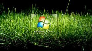 windows 7 ultimate picture hd wallpaper