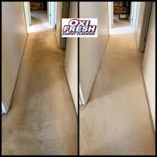 carpet cleaning chesterfield mo
