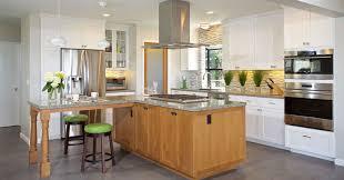 Kitchen Remodeling | Marrokal Design & Remodeling | San Diego CA