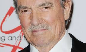"""Eric Braeden On Y&R's Diminishing Vets: """"My Plea To Management: We Have  Lost Some All-Time Fan Favorites!"""" 
