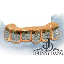 wele to johnny dang and co johnny