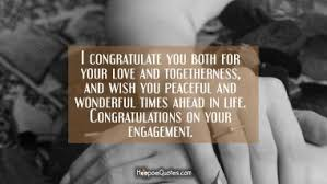 hd images engagement wishes for him happy engagement