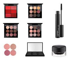 mac makeup starter kit aofm