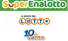 Estrazione Lotto, Superenalotto e 10eLotto di martedì 3 marzo 2020: numeri  vincenti, quote vincite - TVOra.it
