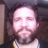 Aaron Allery (Joseph), 47 - Phoenix, AZ Has Court Records at MyLife.com™