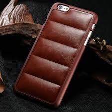 iphone 6 plus 5 5 inch phone back cover