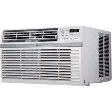 lg 1000 sq ft window air conditioner