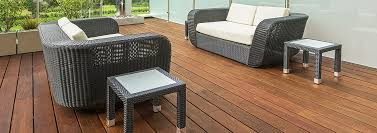 Wood Decking & Composite Deck Boards | South City Lumber & Supply Co.