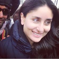 kareena kapoor khan looks spectacular
