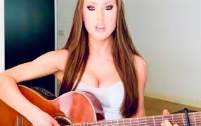 Jess Greenberg is fundraising for NHS Charities Together