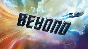 Star Trek Beyond review – a watchable ...