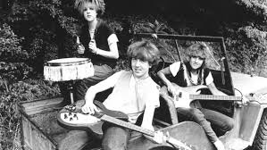 Original Let S Active Drummer Has Died She Was Vital To The Influential Winston Salem Pop Band Greensboro Com