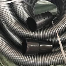 Đầu nối máy hút bụi dùng cho máy công nghiệp và máy gia đình - Đầu ống hút  cho máy hút bụi