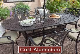 garden furniture ireland outdoor