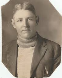 Ervin William Clemens (1900-1931) - Find A Grave Memorial