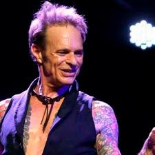 JENNINGS: Kiss, David Lee Roth and 'Ladies Nite in Buffalo?' | Night and  Day