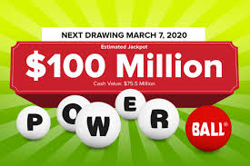 Powerball lottery: Did you win Saturday ...