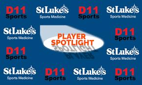 Player Spotlight: Abby James, Nazareth Area HS - D11 Sports