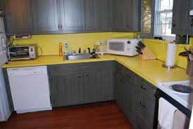 okay so you ve all seen my ugly kitchen