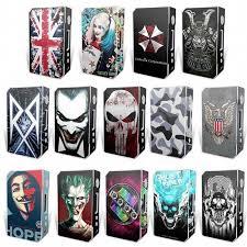 Stickers For Voopoo Drag Tc 157w Box Mod Skin Cover Sticker Stickers For Voopoo Drag Tc 157w Box Mod Skin Cover Sticker Stickers For Voopoo Drag Tc 157w Box Mod