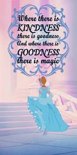 what do your favorite disney movies say about you best quotes