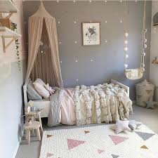 2 Dots Bright Girls Rooms Girl Bedroom Decor Girl Room