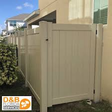 D B Florida Services Closed Updated Availability 12 Photos Contractors Horizons West West Orlando Orlando Fl Phone Number Yelp