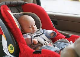 baby s first ride you your family
